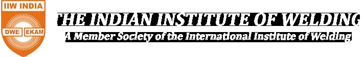 IIW  India Member Site